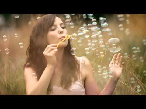 Siedah Garrett - Rain Down Love (Cosmistic Remix) [Free Download]