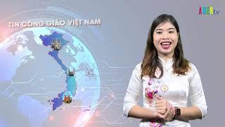BẢN TIN CÔNG GIÁO VIỆT NAM TỪ NGÀY 14.10.2019 – 16.10.2019