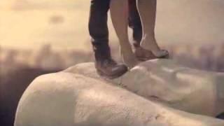 Анита Цой   Твоя А Официальный видео клип