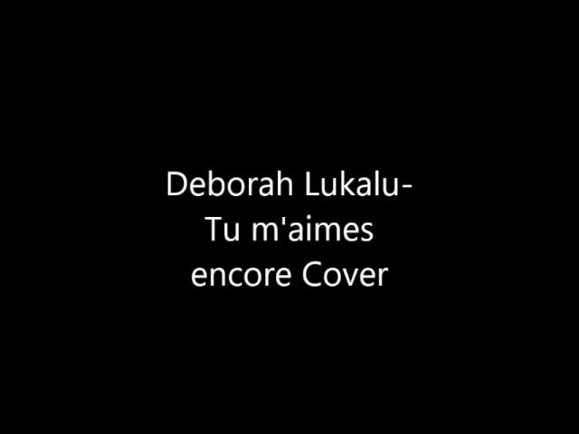 deborah-lukalu-tu-m-aimes-encore-cover-jessica-essende