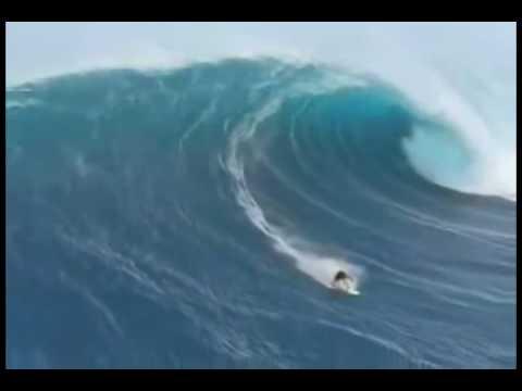 Catch a Wave - The Beach boys