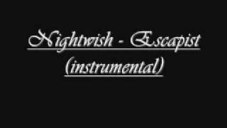 Nightwish - Escapist (instrumental)