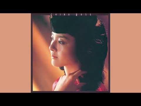 金井夕子「Sweet Inspiration」1979