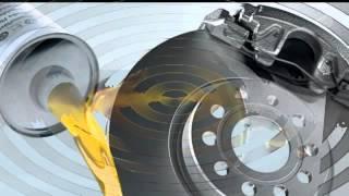 Автомасла, технически течности - Нов човек - Георги Маринчешки ЕТ(, 2014-10-29T08:39:06.000Z)