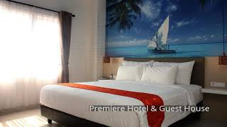 Premiere Hotel & Guest House