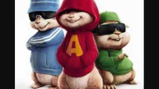 Download The Lazy Song - Bruno Mars - chipmunks Mp3