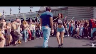 latest song Nashe Si Chadh Gayi   Full Video Song   Befikre   Arijit Singh