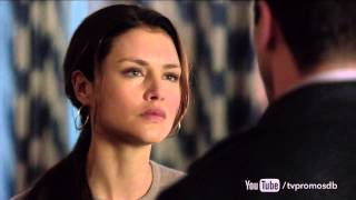 "Betrayal 1x11 Promo ""The Karsten Way"" (HD)"