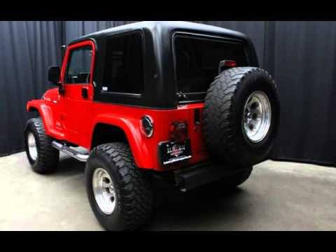 x wrangler for sale somerset suv jeep ky used htm