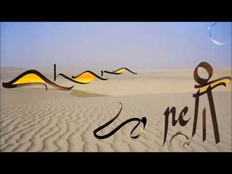Un Voyage du Petit Prince