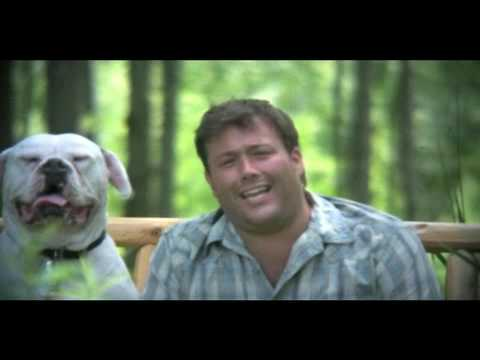 Uncle Kracker - Smile [Official Video] - YouTube