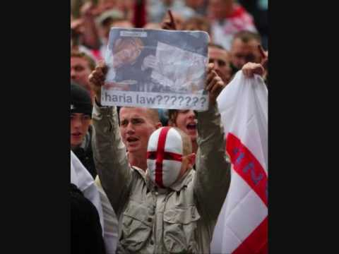EDL Chant/Song