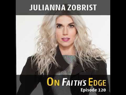 Can You Pull It Off? | Author Julianna Zobrist