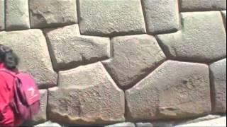 Андрей Скляров  Технологии 10 тысяч лет назад отрывок