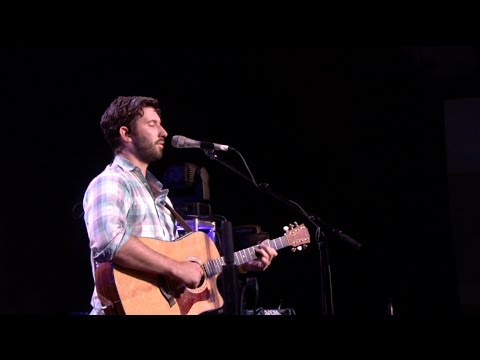 Worthy of It All (Live) - David Brymer