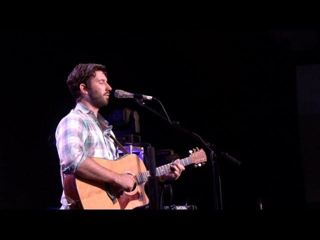 Worthy of It All (Live) - David Brymer