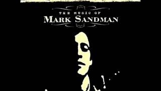 Mark Sandman - 01 Double Stripper Double Sax - Sandbox CD1