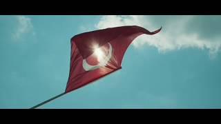 TesbihliAbi / Amasya'lı Uzman Çavuş - Süleyman Çobanoğlu