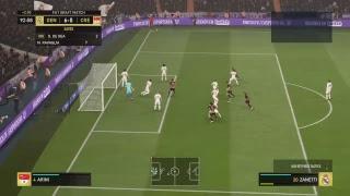 194 FUT DRAFT ATTEMPT!!! FIFA 19 ULTIMATE TEAM
