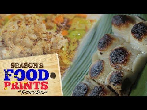 how to cook chami panlasang pinoy