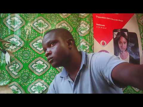 Hewani Dira ya Dunia ~ BBC Swahili Redio 02.05.2018 Studio Tanzania * Kenya ^° Bunia,DRC @ Magharibi