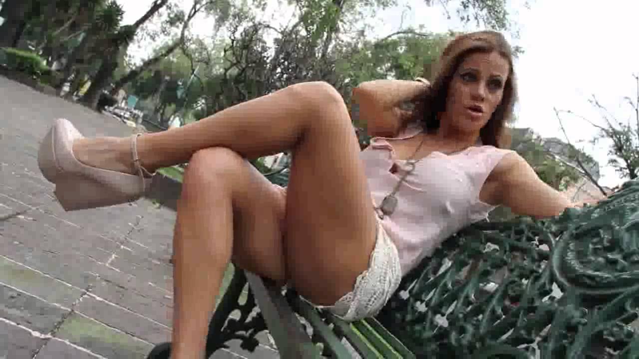 hard porn fucking withcloth underwear
