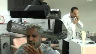 Zahid Ali blir nordmann - Rikets røst