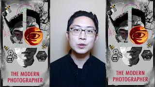 LIVE! Ultimate Beginner's Guide to Photography Entrepreneurship with ERIC KIM on Udemy! thumbnail
