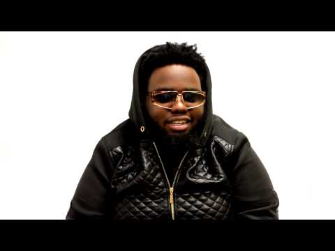 Royce Rizzy Reveals The Biggest Advice He Received From Jermaine Dupri