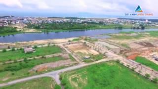 Dự án Đà Nẵng Pearl, FPT Hòa Hải, Ngũ Hành Sơn