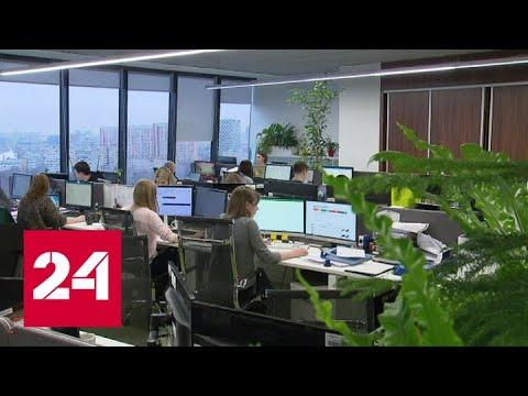 Редакция раздора: акционеры спорят о судьбе Banki.ru - Россия 24