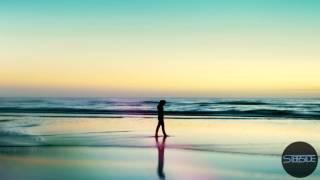 RAC - Heartbreak Summer (feat. K.Flay)