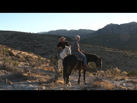 Outdoor Nevada S2 Ep4 | The Course of Nature