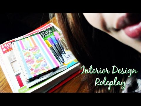 asmr-interior-design-roleplay-your-first-home