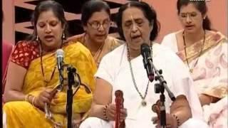 Satguru Kabir Bandi Chor Kabir Jayanti Mauritius Bhajan
