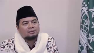 Video Wajib Membaca Bismillah di surat Al Fatihah dalam Shalat - Ustadz Ali Sobirin download MP3, 3GP, MP4, WEBM, AVI, FLV Juni 2018