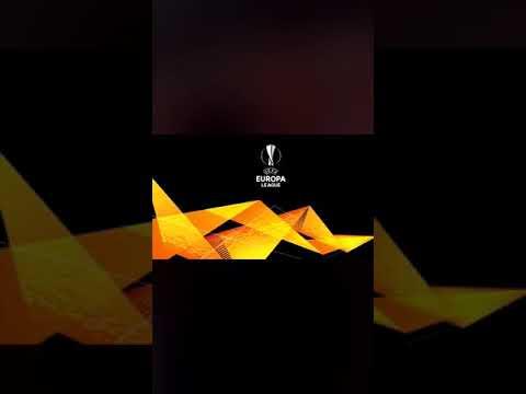 Bayern Munich 3rd Jersey