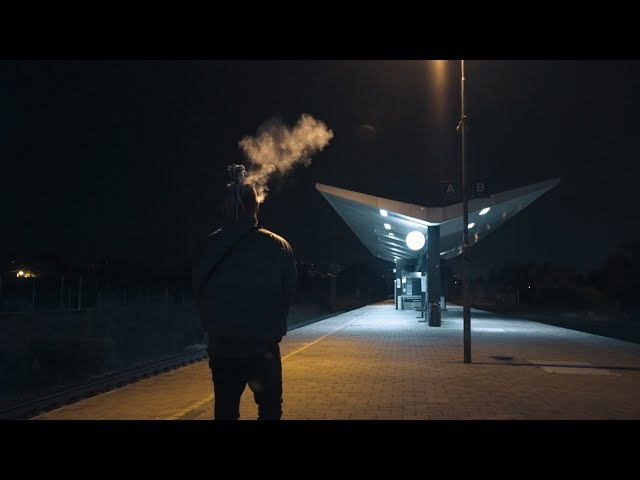 Mandula x Daglesz x E.G.OMusic - YáYáYé (Official Music Video)