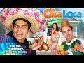 """A Small Town College Adventure - """"La Casa Loca"""" - Full Free Maverick Movie"""