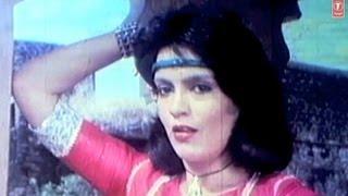 Nagar Nagar Hai Taza Khabar Full HD Song | Daku Hasina | Zeenat Amaan, Rakesh Roshan