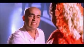 Sethupathi IPS  Movie Scenes | Meena | Goundamani | Senthil
