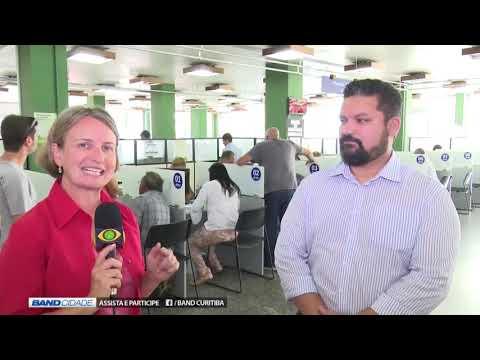 (07/02/2018) Assista ao Band Cidade 1ª edição desta Quarta-feira | TV BAND