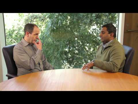 Sunday Conversation #7: Keith Rabois, Khosla Ventures (1 of 7)