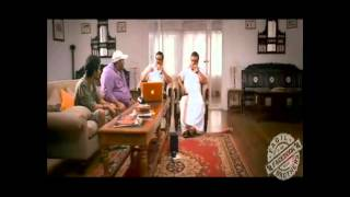 Download Hindi Video Songs - Da Thadiya   Election Song Official Mini HD