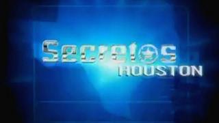 Secretos Houston (2006) - Adam Moreno [EDITADO]