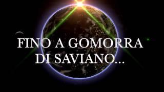 ANDY - Intro (The Italian Dream) - Track 1 - Italian Dream EP
