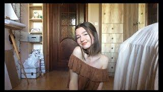 finally alone - mac demarco (Agnieszka Bukowska)