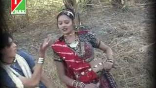 Gujarati Song - Rudo Rabari - Sodhi Baap Daatardu
