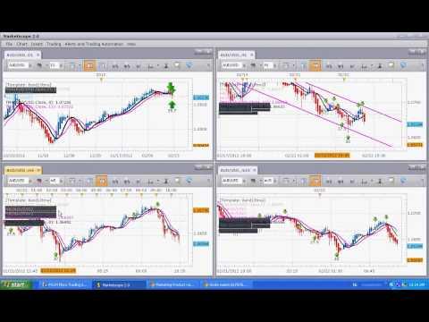 Софт для трейдеров forex how to get a trade account