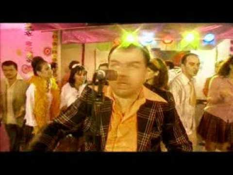 Beyaz Show Jenerik 2002 03